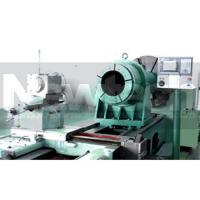 Buy cheap SPINNING MACHINE from wholesalers