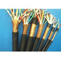 Cheap Intrinsic Safety Type Computer Shielding Cable wholesale
