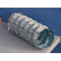 Cheap Steel-plastic Soft Pipes wholesale