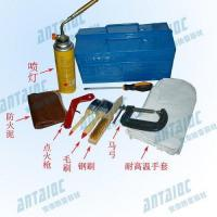 Cheap Welding Tools wholesale