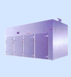 Quality CT / CT-C hot air circulation oven for sale