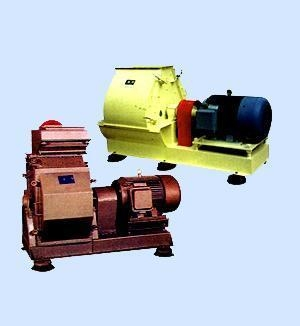 Quality Hammer Mill for sale