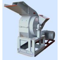 Cheap smash sections of dual-use machine wholesale
