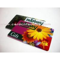 Cheap Giftcard wholesale