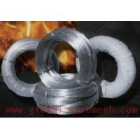 Cheap Annealed iron wire wholesale