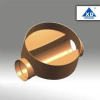 Cheap Inspection chamber COUPLER wholesale