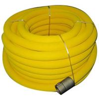 Cheap Semi-rigid Hose Reelite wholesale