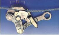 Cheap Frame up wire operating tool (Lock wire tool) wholesale