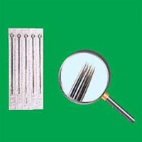Cheap Round Liner Tattoo Needles wholesale