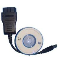 Cheap ECU Chip Tunning Tools CMD CAN Flasher V1251 wholesale