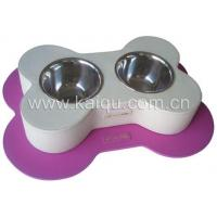 Cheap PetFeeder&placemat wholesale
