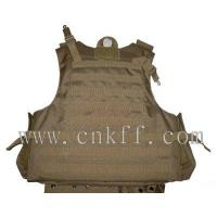 Cheap Tactical vest wholesale