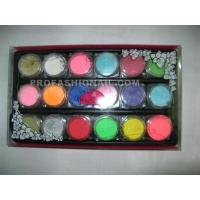 Cheap 18 Color Acrylic Power Mixed Kit wholesale