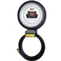 Cheap Automatic Tyre inflation system for sale