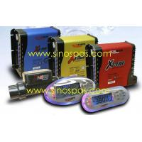 Cheap Spanet spa controller including spa control panel and spa control box wholesale