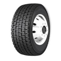 Cheap Radial Truck tyre EP104 wholesale