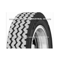 Cheap TRIANGLE-TBR-Tyres-TR628 wholesale