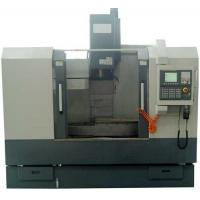 Buy cheap Vertical Machining Center XH7146W XH714W from wholesalers