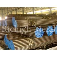 Cheap Steel Pipes Pipe for Ship wholesale