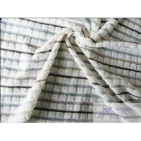 Cheap Yarn-dyed towel cloth for sale