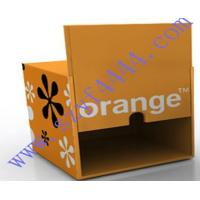 Cheap Acrylic box ZH-011 wholesale