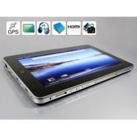 Buy cheap Factory Direct Android Tablet - 10 Inch SuperPad for Dropship Sellers from wholesalers
