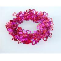 Cheap Wire Garland wholesale