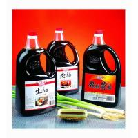Haidi 1800ml-bottled Soy Sauce