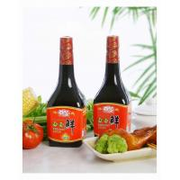 Cheap Haidi Special Delicious Soy Sauce wholesale