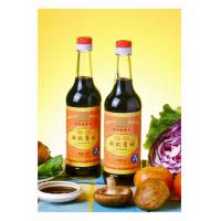 Cheap Haidi Superior Soy Sauce wholesale