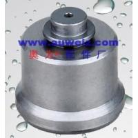 Cheap hight delivery valves italy bosch delivery valves-Auweiz Parts Plant wholesale