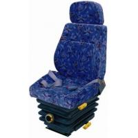 Cheap SG/SJ(Truck,Bus Driver Seat) wholesale