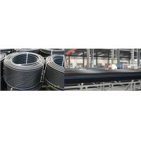 Cheap PE Pipe for Water Supply wholesale