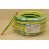 Cheap Wire and cable series wholesale