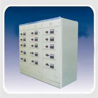 Cheap GCK26 Out low-voltage switch cabinet wholesale