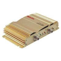 Cheap WCDMA Mini Repeater wholesale