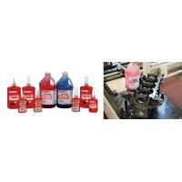 Cheap Special adhesives series wholesale