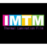 Cheap Thermal Lamination Film wholesale