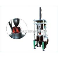 Cheap Tntermediate shaping machine s wholesale