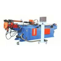 Cheap NC controlled automatic bending machine wholesale