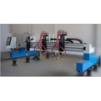 Cheap Middle Gantry wholesale