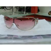 ladies oakley sunglasses  sunglasses, rayban