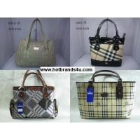leather baby bags designer  leather handbags