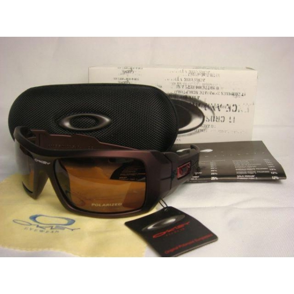 buy sunglasses online cheap  cheap oakley sunglasses
