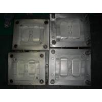 Two Color Mould