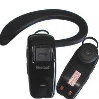 Cheap Bluetooth headset H200 wholesale