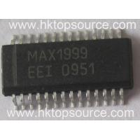 Cheap MAXIM ELECTRONIC COMPONENTS MAX1999 MAX1632 MAX1634 MAX1773 MAX8632 MAX8730 wholesale