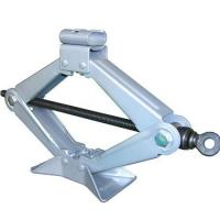 """Cheap Scissor Jack Series JFM-2001-<strong style=""""color:#b82220"""">03</strong> for sale"""