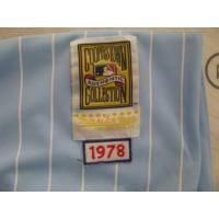 Cheap Mlb replica jerseys,Chicago Cubs 22 blue wholesale
