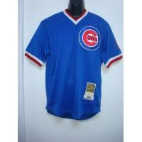 Cheap Mlb replica jerseys,Chicago Cubs 23 Sandberg blue wholesale